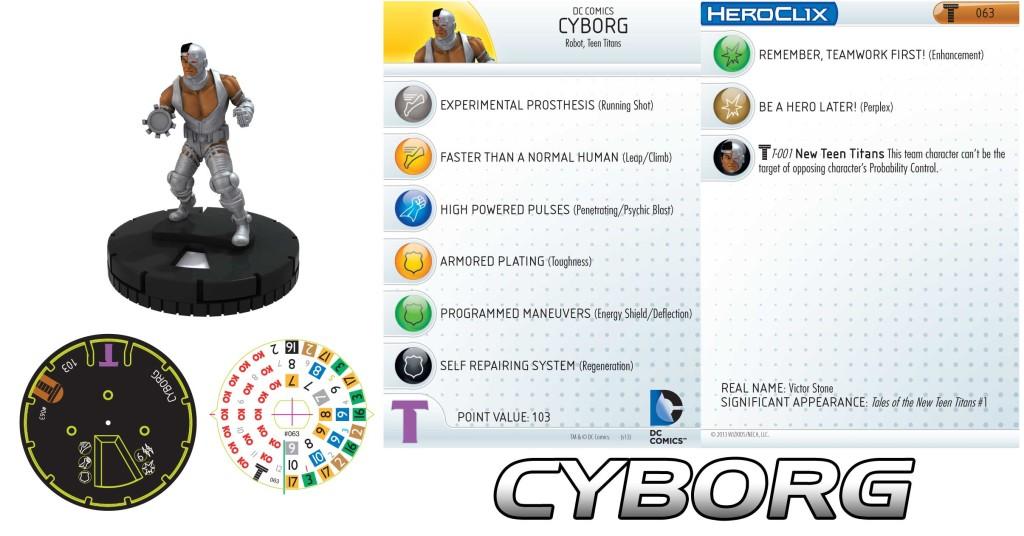 063-Cyborg