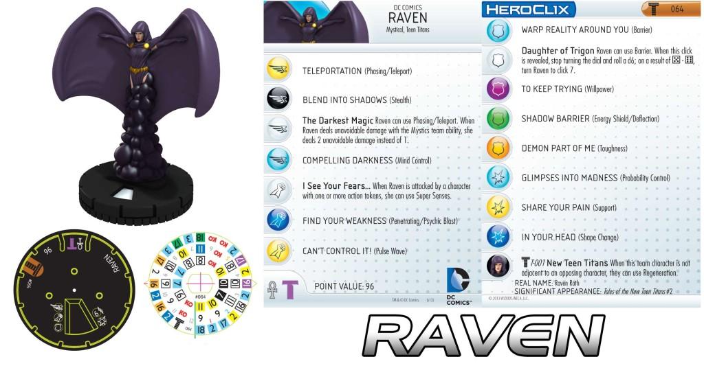 064-Raven