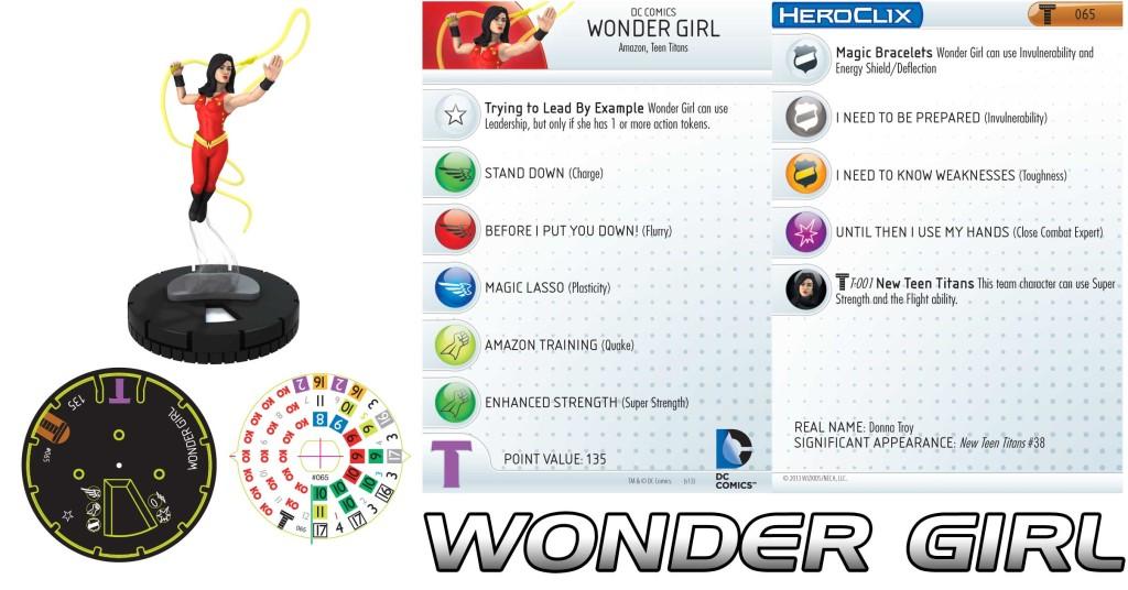 065-WonderGirl