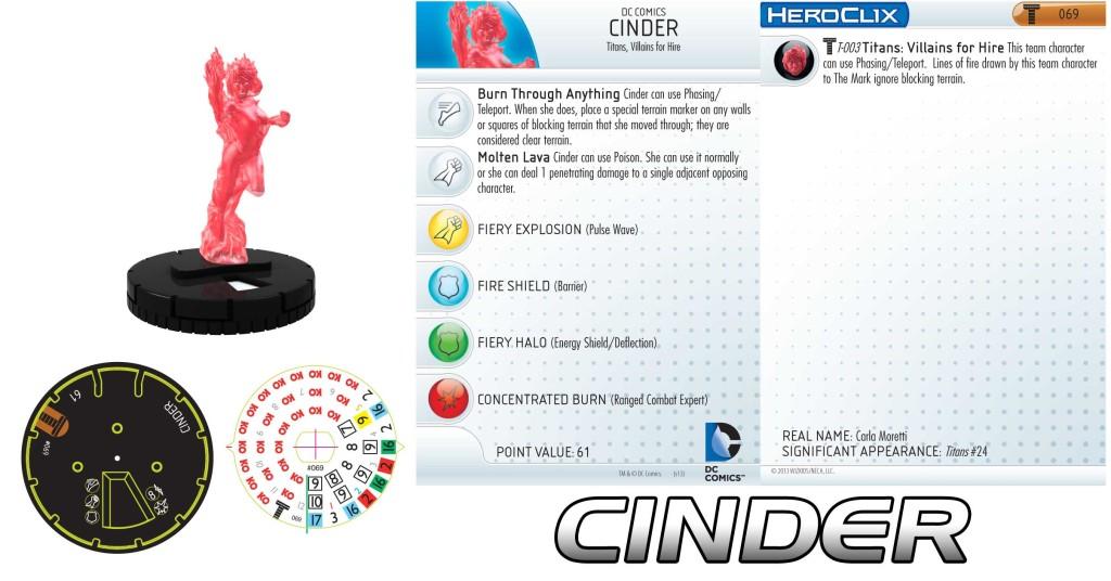 069-Cinder