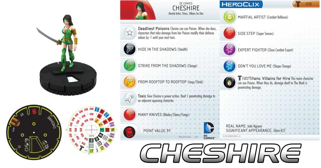 070-Cheshire