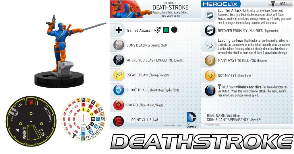 37a_Deathstroke
