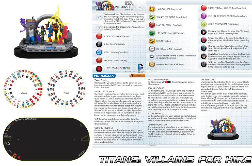 T003-Villainsfor-Hire