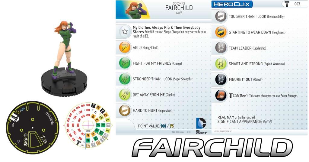 003-Fairchild