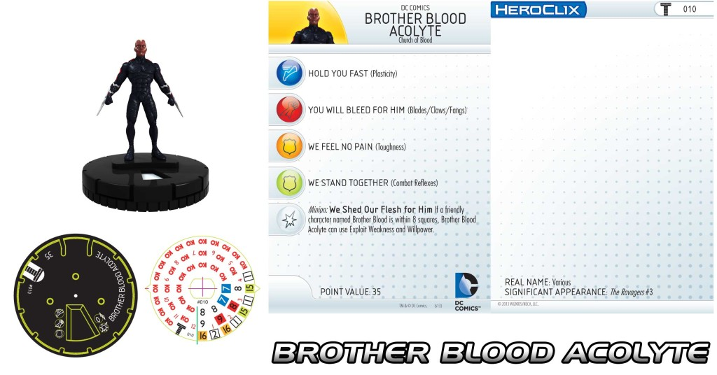010-BrotherBloodAcolyte