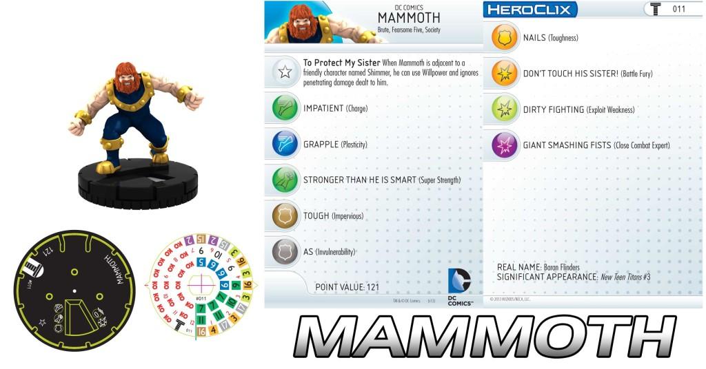 011-Mammoth