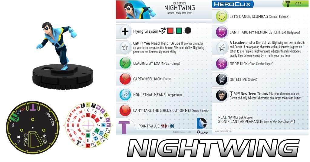 022-Nightwing