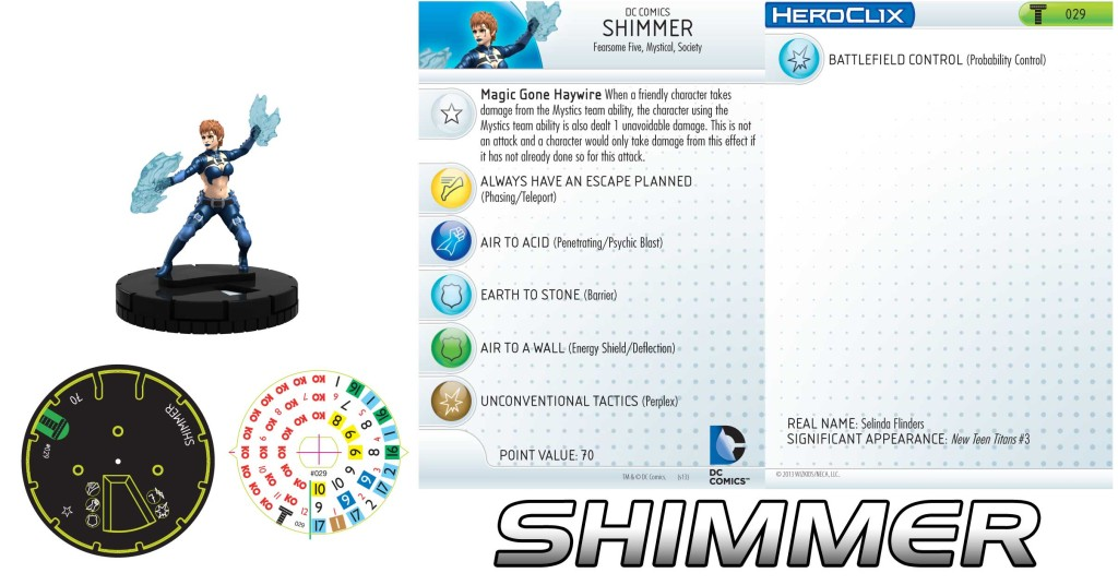 029-Shimmer