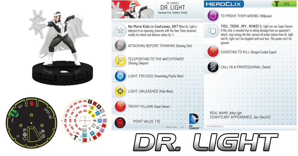 032-Dr.Light