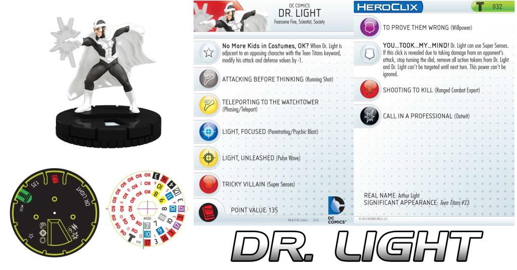 032-Dr.Light