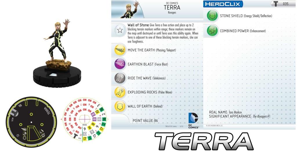 035-Terra