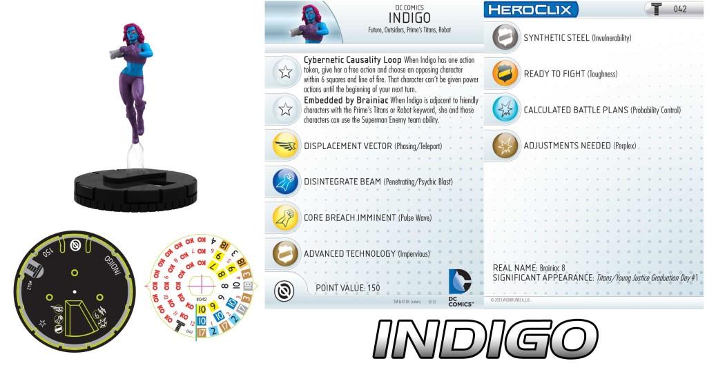 042-Indigo