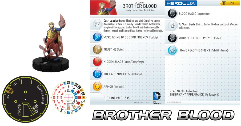 051-BrotherBlood