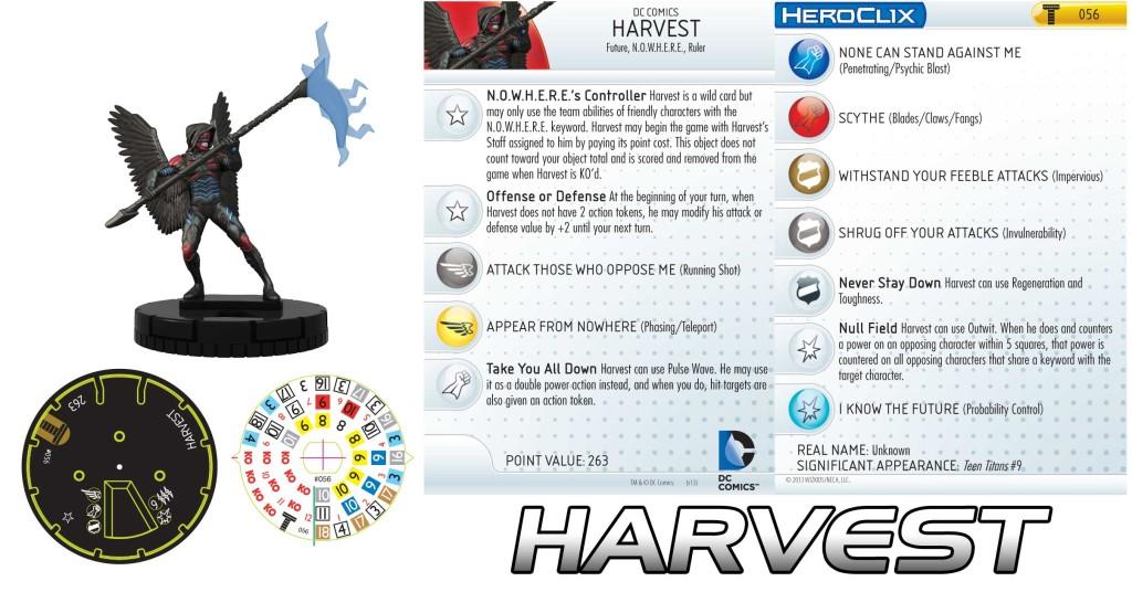 056-Harvest