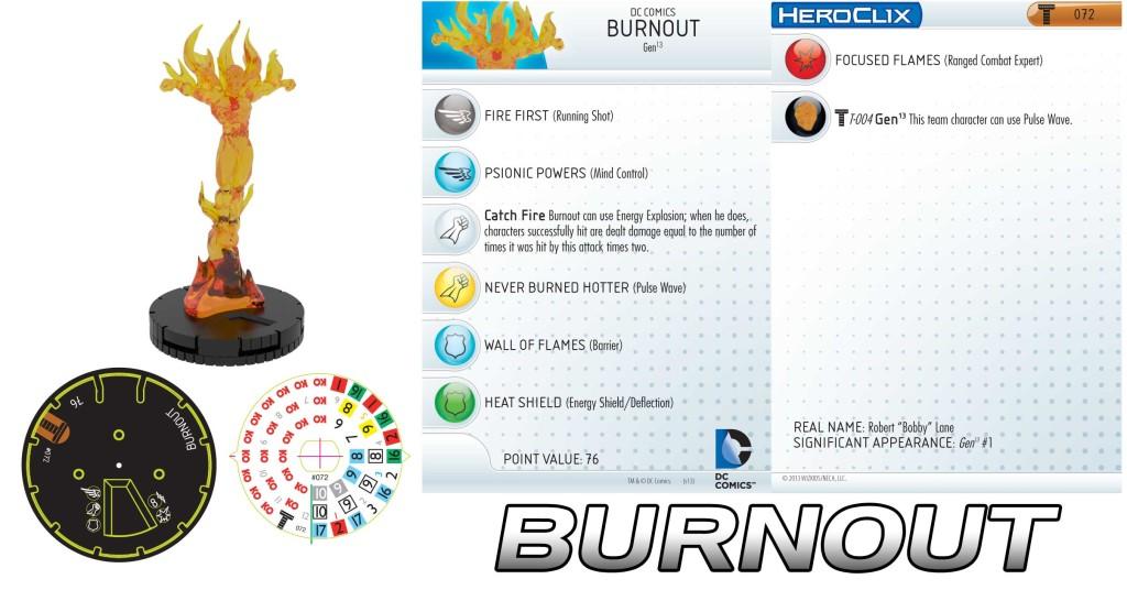 072-Burnout