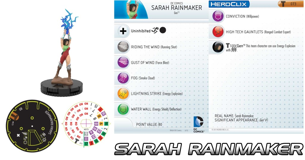 073-Sarah-Rainmaker