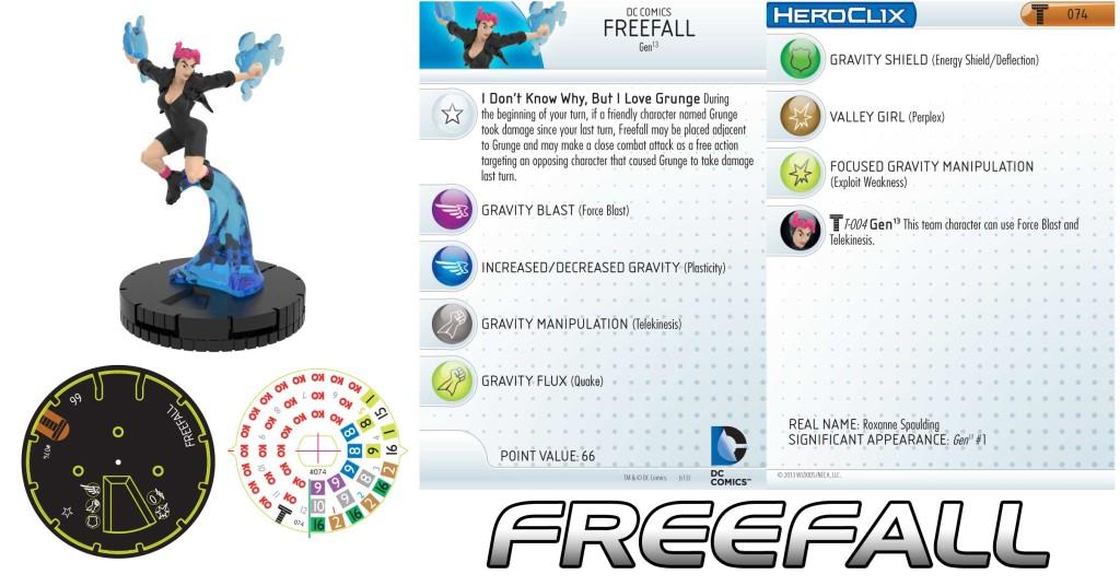 074-Freefall