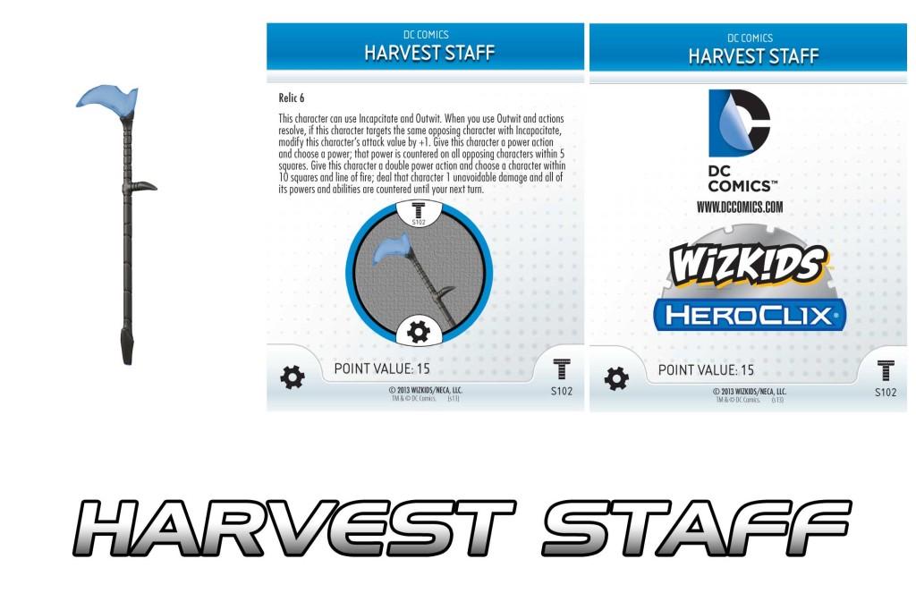 S102-Harvest-Staff