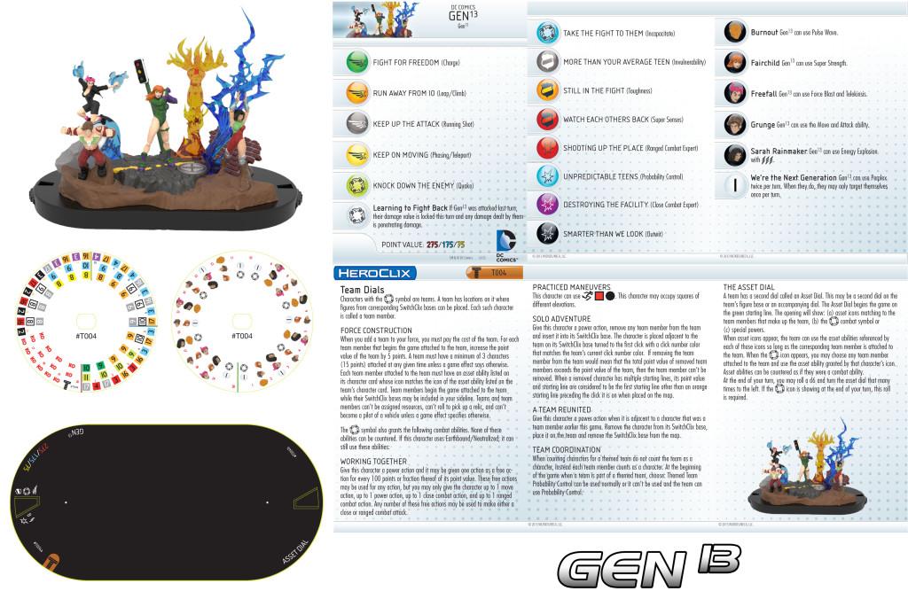 T004-Gen13