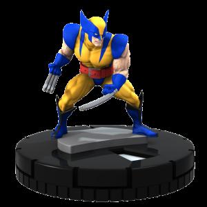 001_Wolverine_HiresRender copy