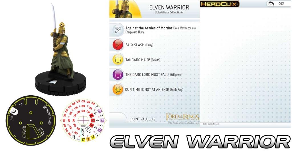 002-Elven-Warrior