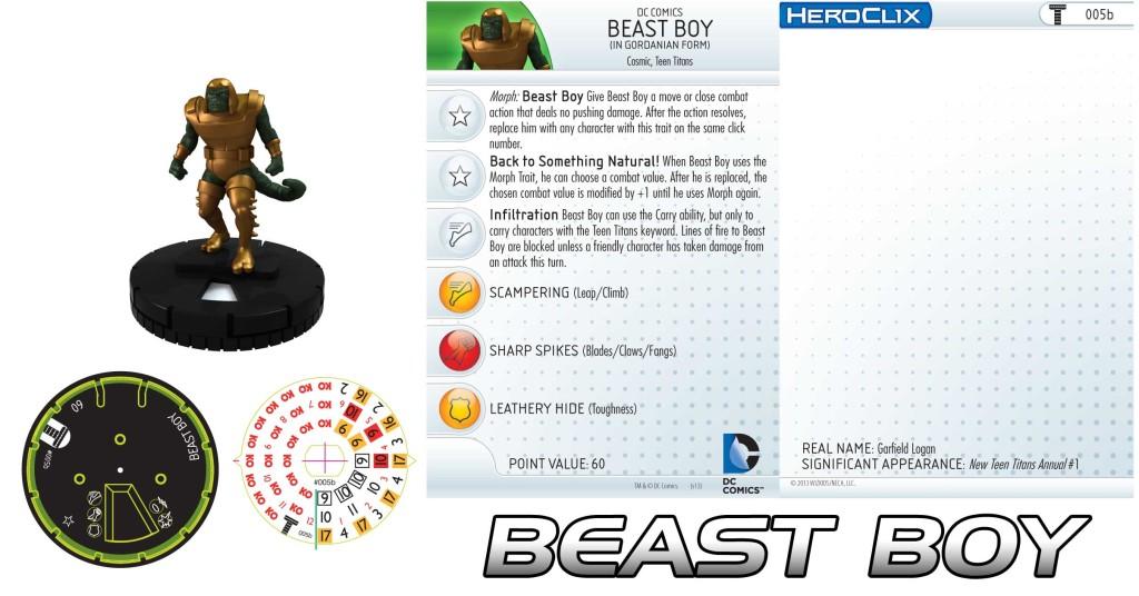 005b-Beast-Boy