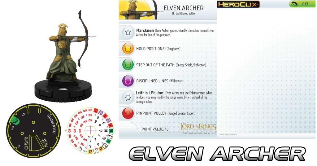 013-Elven-Archer