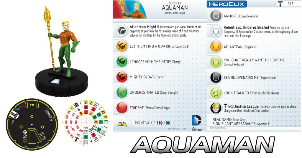 015-Aquaman