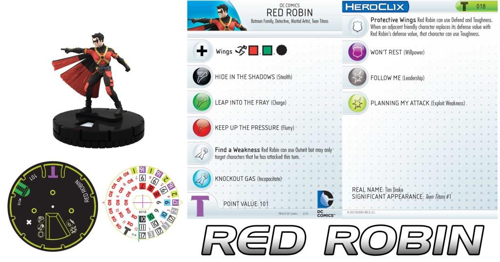 018-Red-Robin