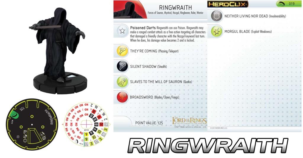 019-Ringwraith