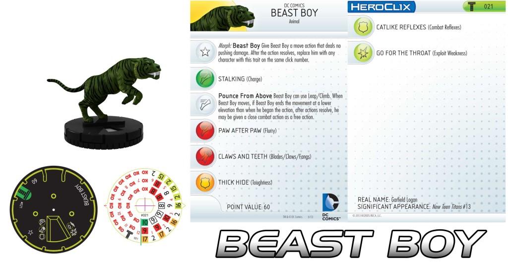 021-Beast-Boy