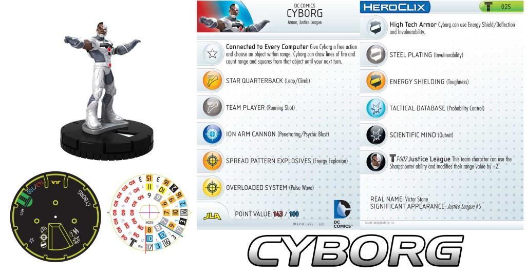 025-Cyborg