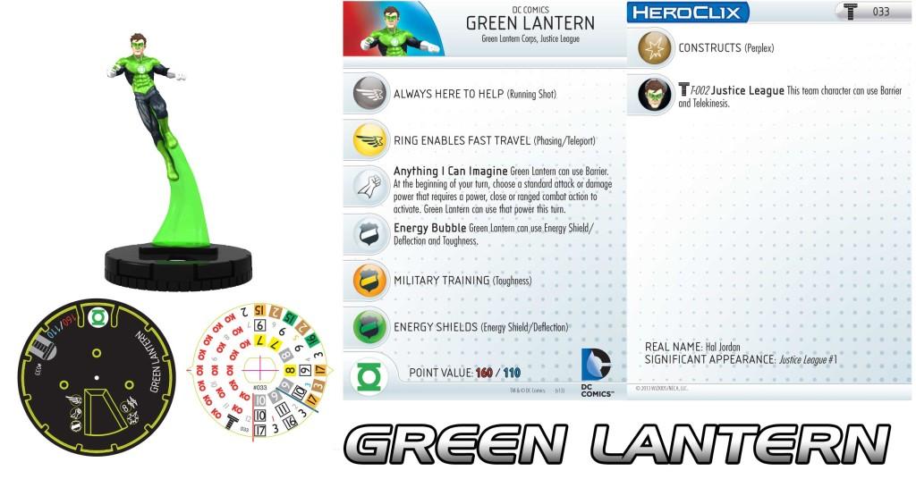 033-Green-Lantern