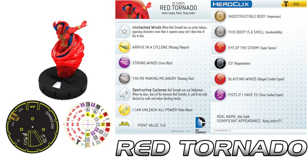 046-Red-Tornado