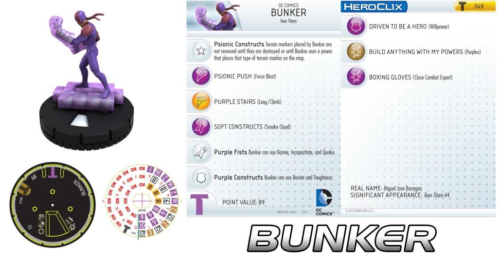 049-Bunker