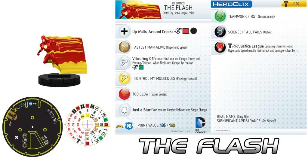 050-TheFlash