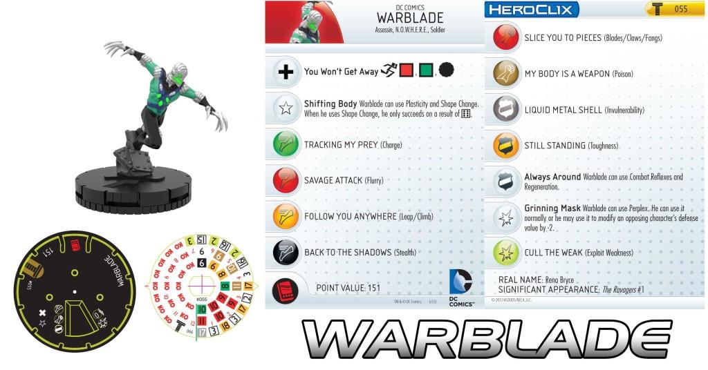 055-Warblade