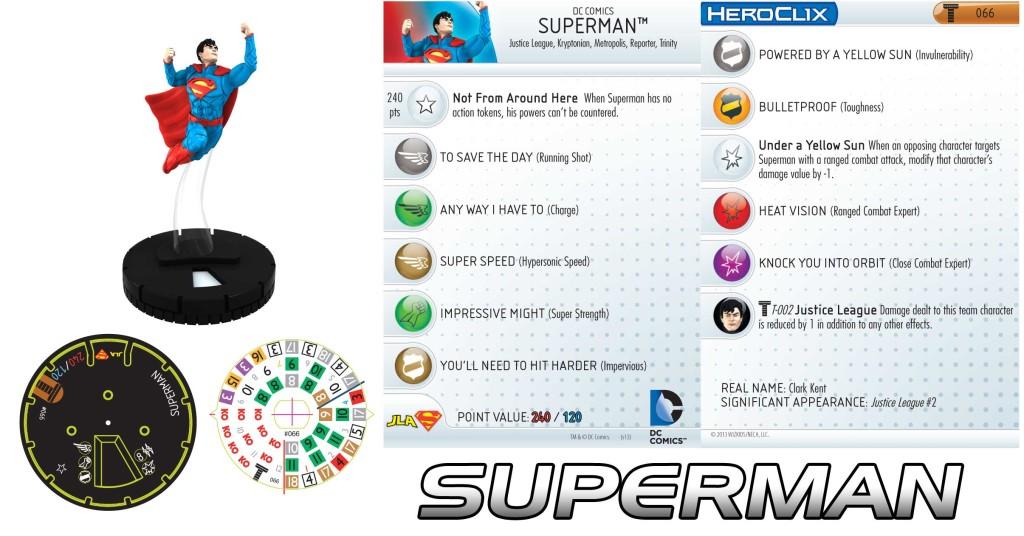 066-Superman