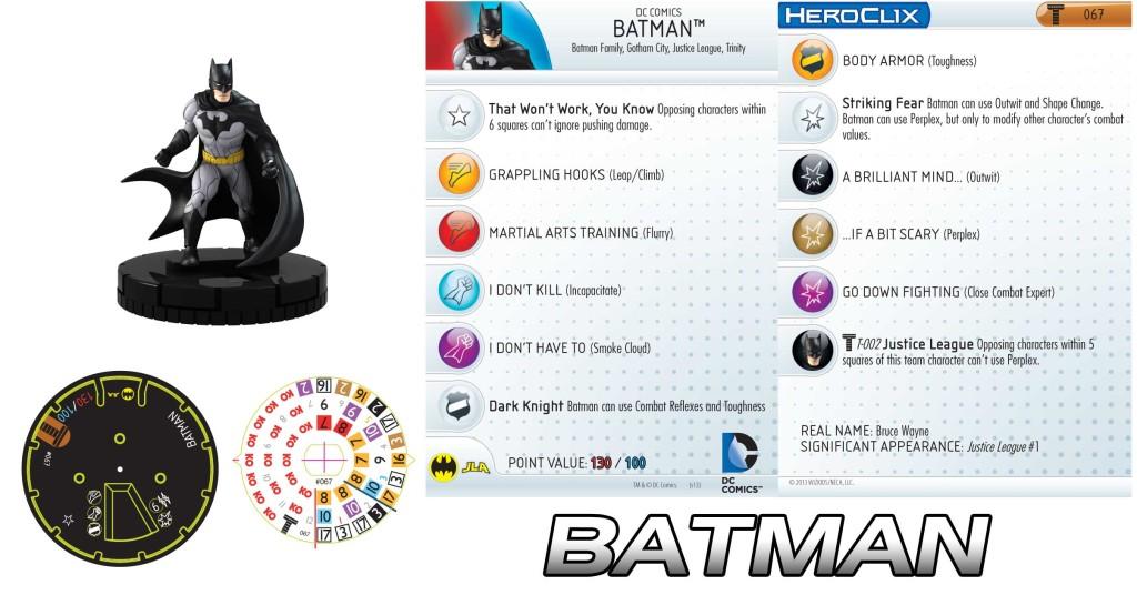 067-Batman