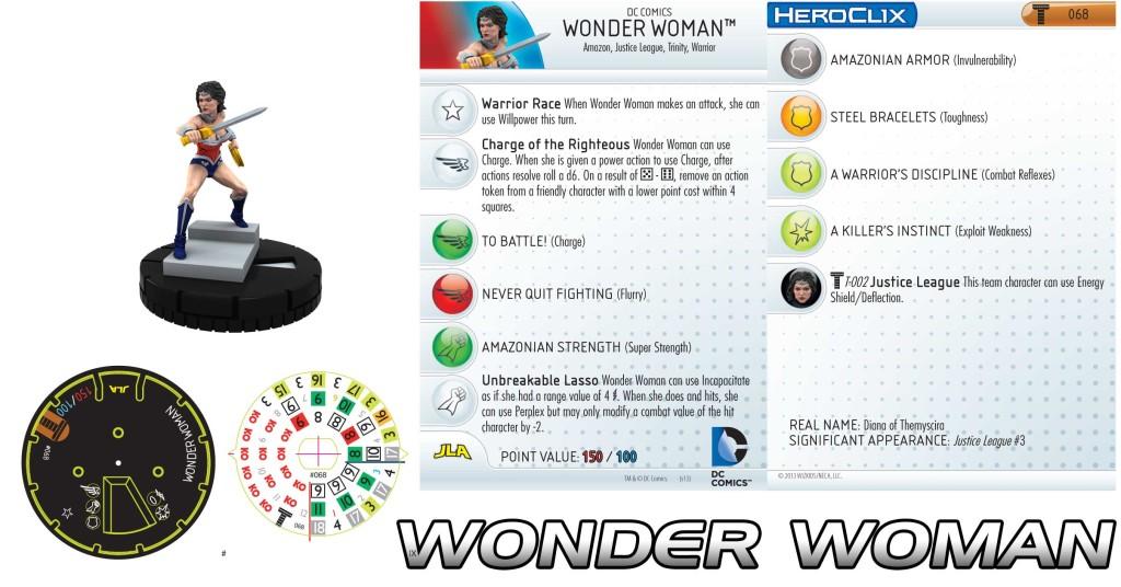 068-Wonder-Woman