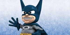 BatMite