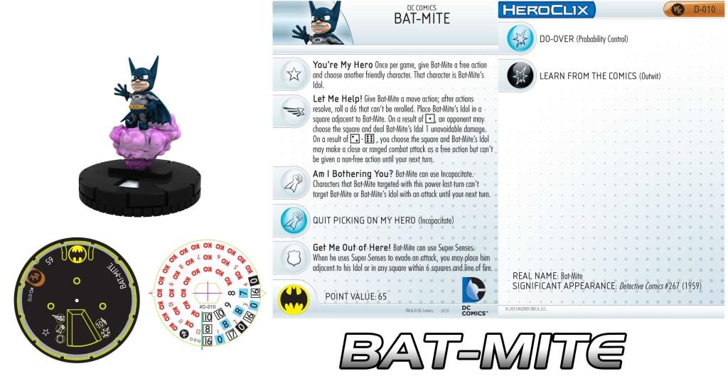 D-010-BatMite