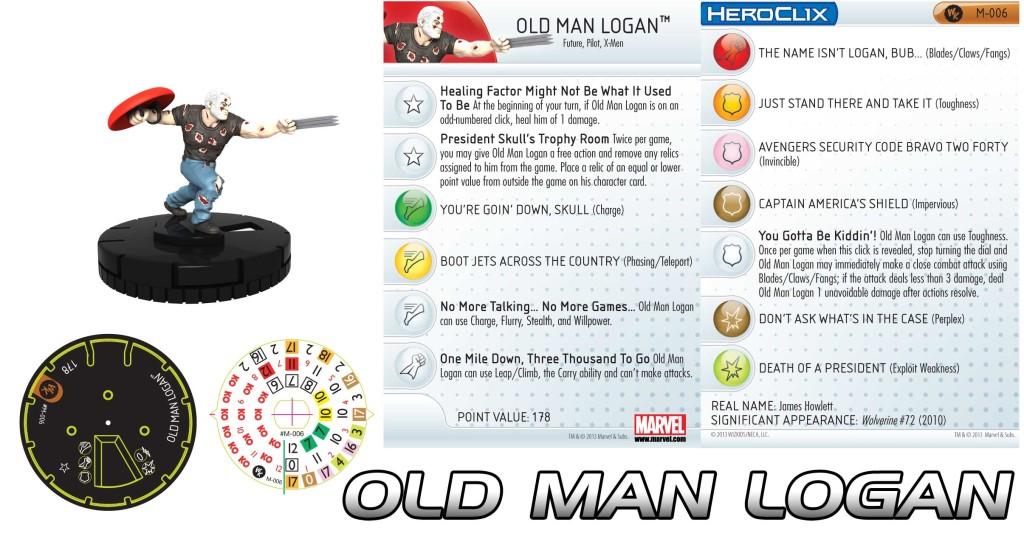 M-006-OldManLogan