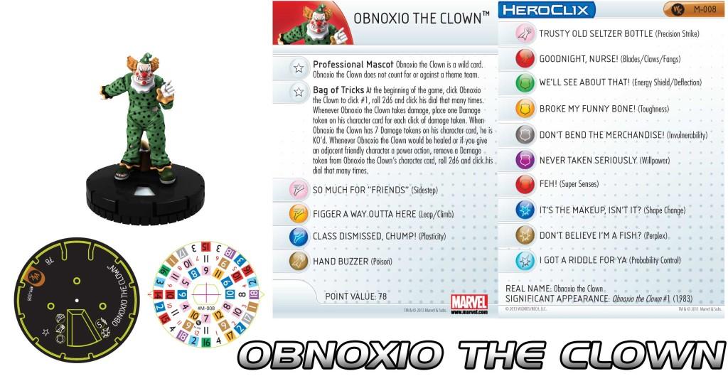 M-008-ObnoxioTheClown