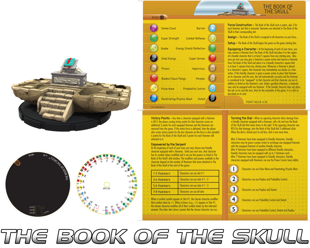R100-Book-of-the-Skull