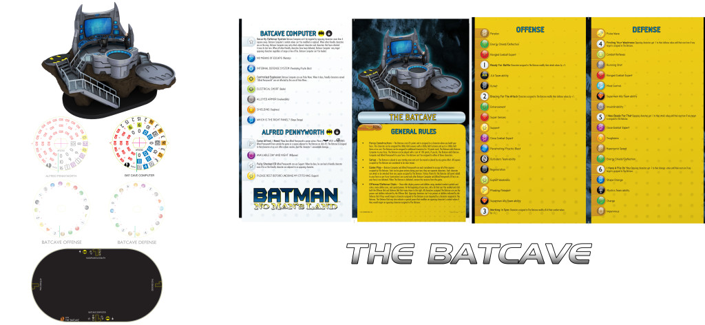 R200-THE-BATCAVE_1