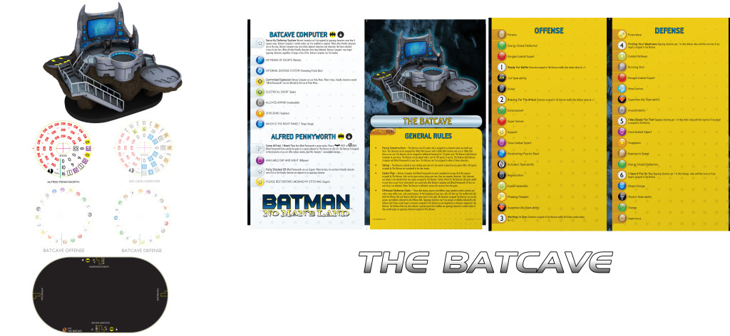 R200-THE-BATCAVE_2
