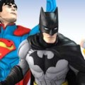 T002-Batman_WonderWoman_Superman