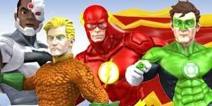 T002-Flash_Cyborg_Aqua_Green