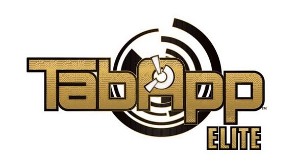 tabapp-elite-logoHC